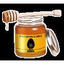 Miele di Bosco 250 g