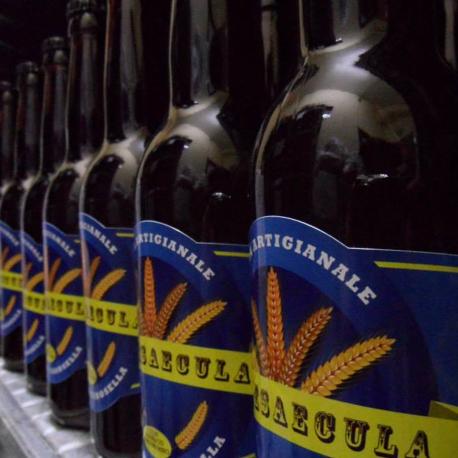Birra Antesaecula