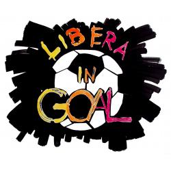 Libera in Goal