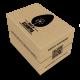 Made in Scampia Box