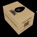 Made in Scampia Box 2020